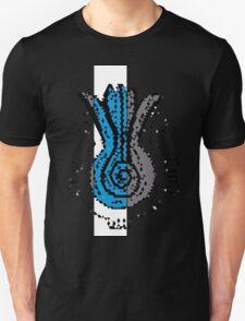 Meztli Metztli Unisex T-Shirt