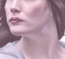 Arwen Undomiel Sticker