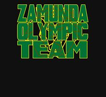 Zamunda Olympic Team Unisex T-Shirt