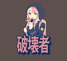Hakaimono Unisex T-Shirt