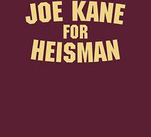 The Program - Joe Kane For Heisman T-Shirt