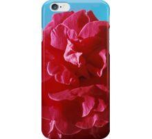 Luxurious iPhone Case/Skin