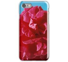 Luxurious iPhone Case/Skin
