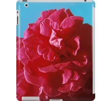 Luxurious iPad Case/Skin