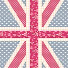England by biancababee