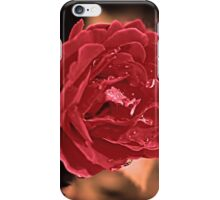 True Romance iPhone Case/Skin