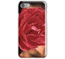 True Romance iPhone Case/Skin