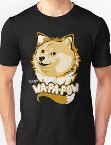 Very Wa-pa-POW T-Shirt