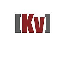 Kv's Phone Case Deign by Kv321