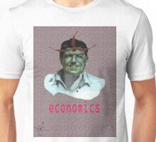 [economics] Unisex T-Shirt