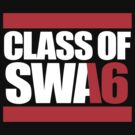 Class Of 2016 Swag  by roderick882