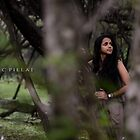 Natural by Sajeev C Pillai