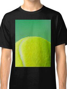 Tennis-ball Classic T-Shirt