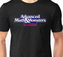 It isn't a game... it's ADVANCED! Unisex T-Shirt