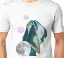 Indie Experience Unisex T-Shirt