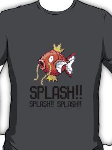 Splash forever T-Shirt