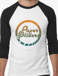 Paper Gliders (Color Design) T-Shirt