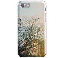 City Girls iPhone Case/Skin