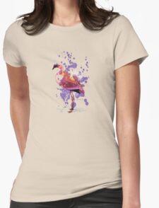 Flamingo Ride T-Shirt