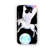 Constellation phone case Samsung Galaxy Case/Skin