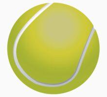 Sport Mania2 by Miraart