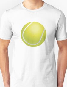 Sport Mania2 T-Shirt