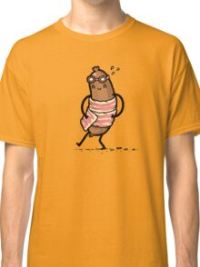 Pigs in blankets Classic T-Shirt