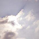 Wonder Sky by Shubham Chugh