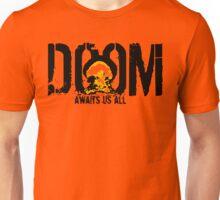 mad prophet Unisex T-Shirt