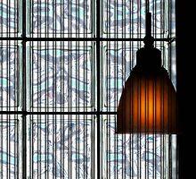 Hark, What Light? by Monnie Ryan