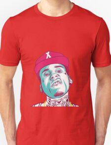 KID INK Head! Unisex T-Shirt