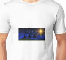 Advent Unisex T-Shirt