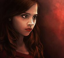 Clara Oswin Oswald - Doctor Who by Lap12