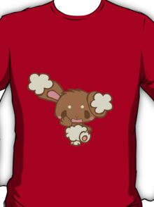 Cute Buneary T-Shirt