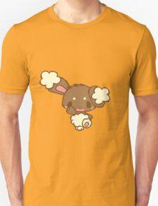 Cute Buneary T-Shirt