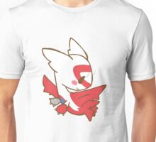 Cute Latias Unisex T-Shirt
