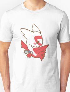 Cute Latias T-Shirt