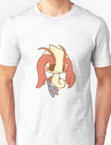 Cute Milotic T-Shirt