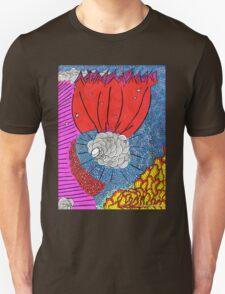 Colin Gabriel Morning Dew Unisex T-Shirt