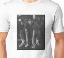 M.Mcfly Unisex T-Shirt