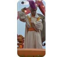 Aladdin!  iPhone Case/Skin