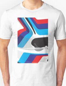 CSL Unisex T-Shirt
