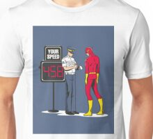 To Fast For You Unisex T-Shirt