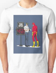 To Fast For You T-Shirt