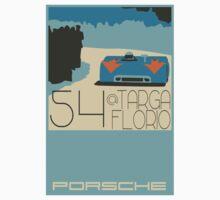 Targa Florio T-Shirt