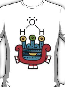 Atl H2O T-Shirt
