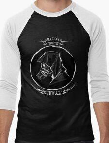 Black Shadows T-Shirt