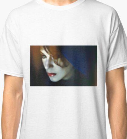 Light Leak Classic T-Shirt