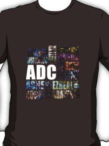 ADC T-Shirt