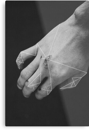 A Geometric Framework by Dfeivor
